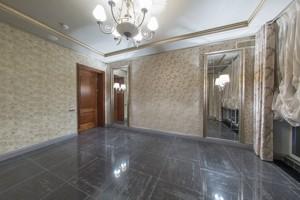 Нежилое помещение, K-8968, Оболонская набережная, Киев - Фото 16