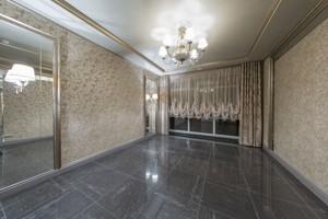 Нежилое помещение, K-8968, Оболонская набережная, Киев - Фото 14