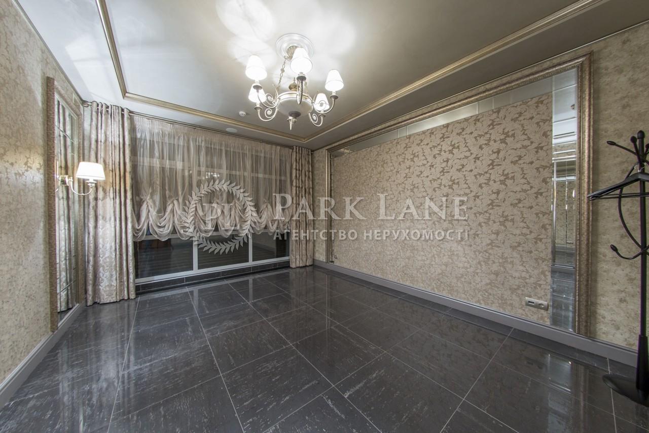 Нежилое помещение, K-8968, Оболонская набережная, Киев - Фото 15