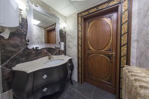 Нежилое помещение, K-8968, Оболонская набережная, Киев - Фото 23