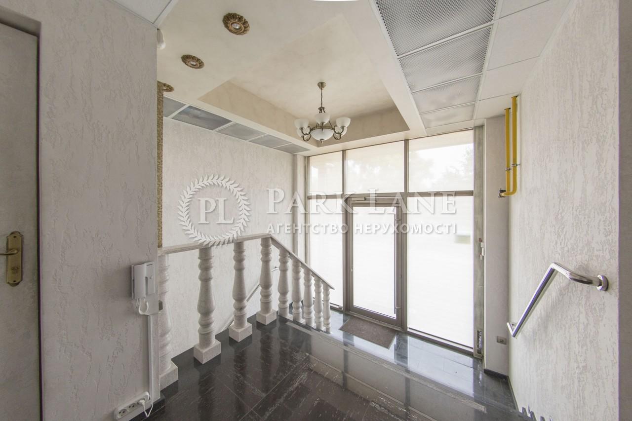 Нежилое помещение, K-8968, Оболонская набережная, Киев - Фото 26