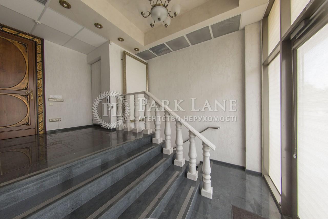 Нежилое помещение, K-8968, Оболонская набережная, Киев - Фото 27