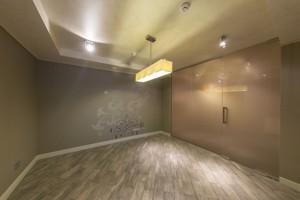 Нежилое помещение, K-8968, Оболонская набережная, Киев - Фото 20