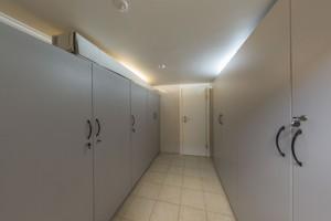 Нежилое помещение, K-8968, Оболонская набережная, Киев - Фото 32