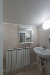 Нежилое помещение, K-8968, Оболонская набережная, Киев - Фото 24