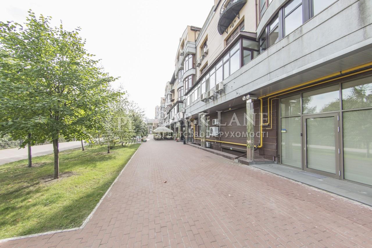 Квартира ул. Оболонская набережная, 15, Киев, K-30270 - Фото 15