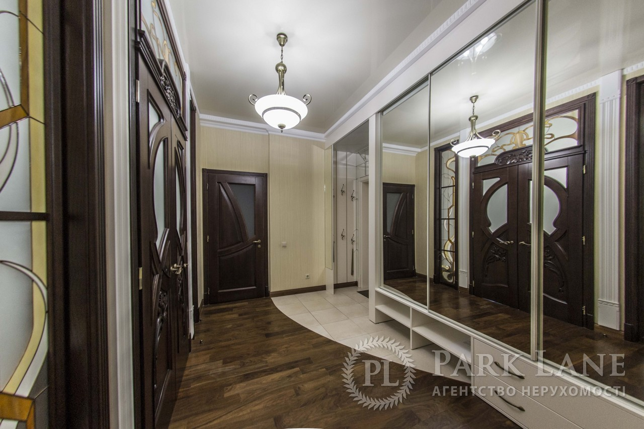 Квартира ул. Соломенская, 15а, Киев, J-23243 - Фото 28