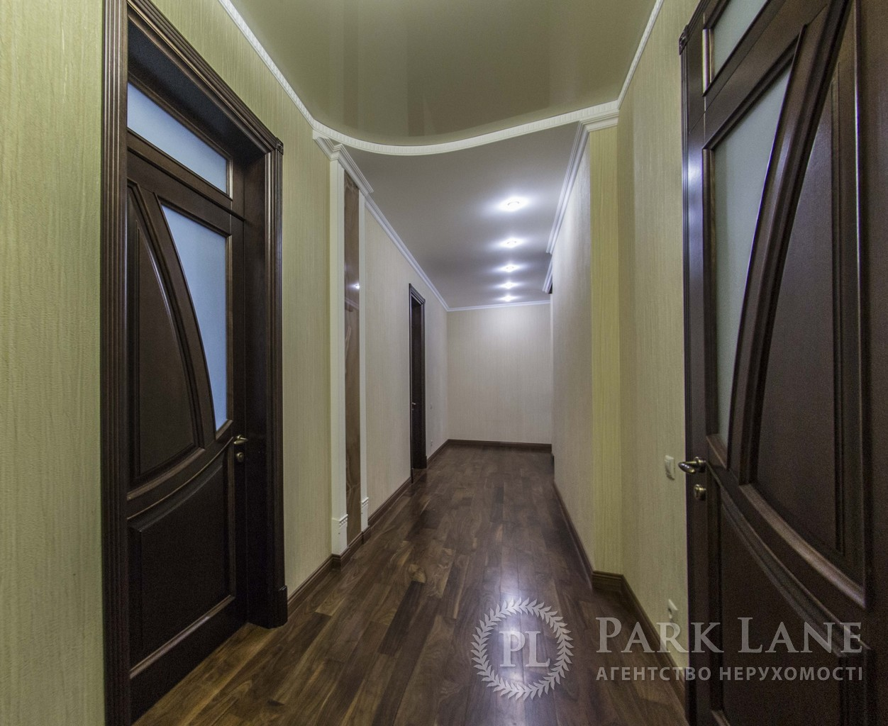 Квартира ул. Соломенская, 15а, Киев, J-23243 - Фото 23