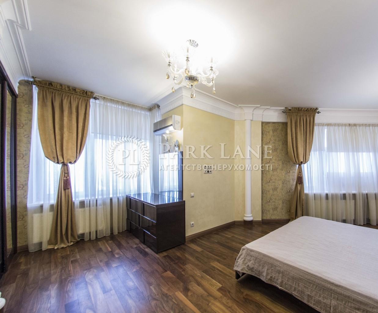 Квартира ул. Соломенская, 15а, Киев, J-23243 - Фото 9
