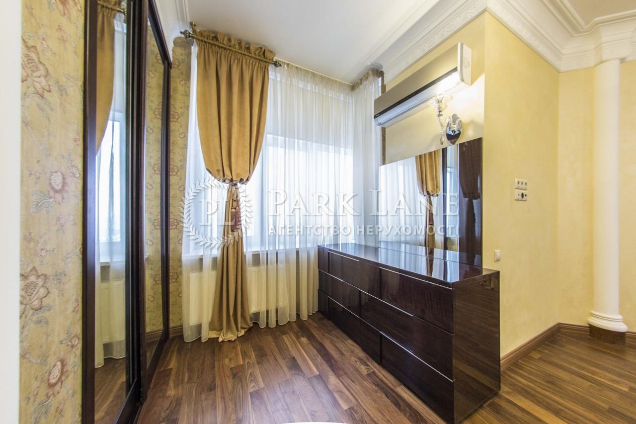 Квартира ул. Соломенская, 15а, Киев, J-23243 - Фото 10