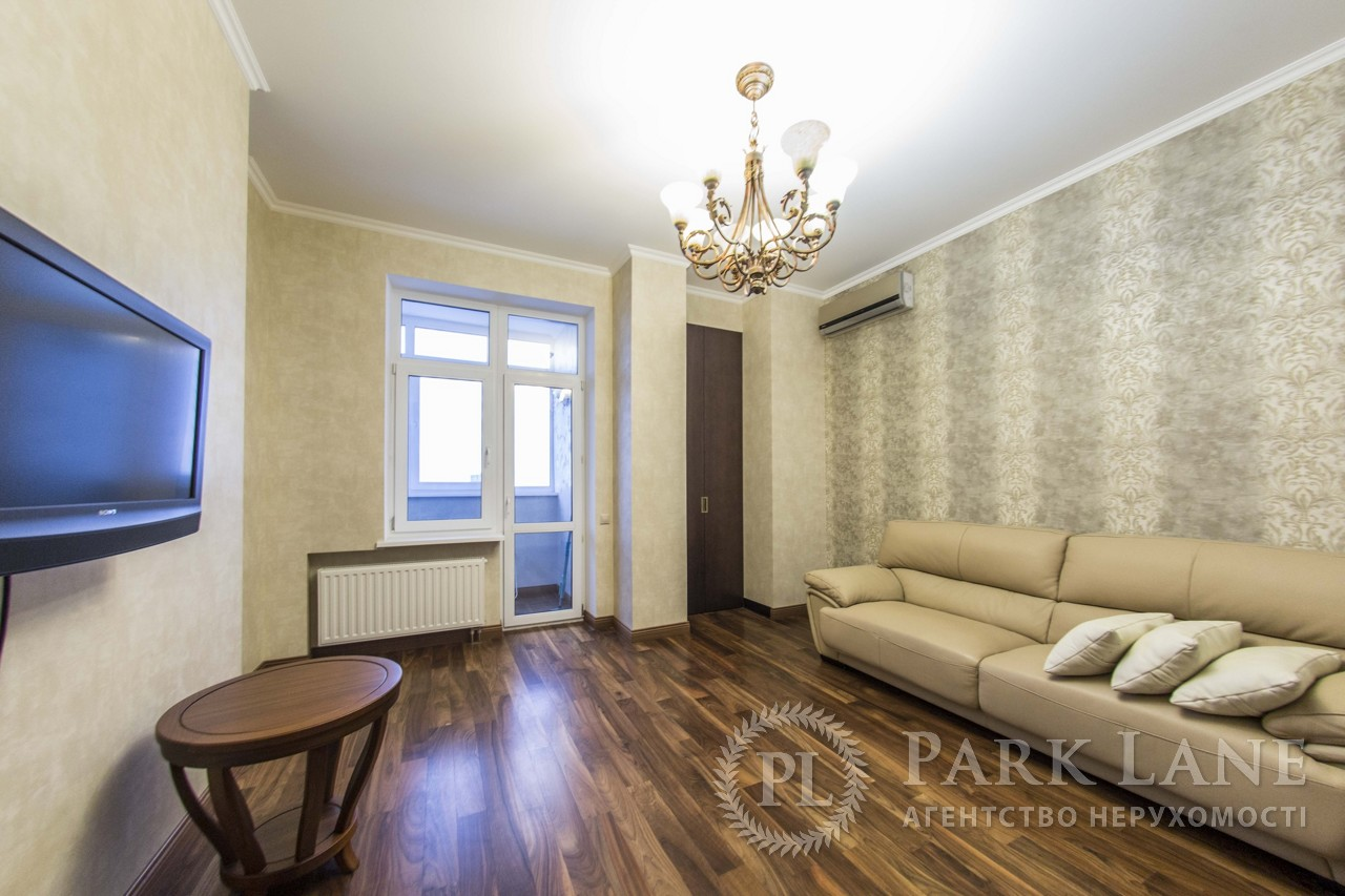 Квартира ул. Соломенская, 15а, Киев, J-23243 - Фото 11