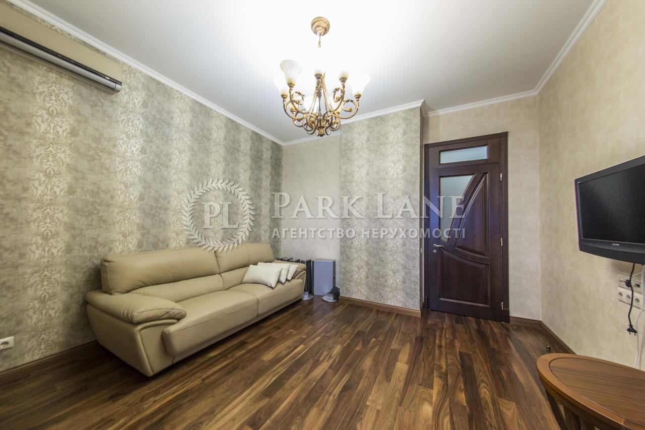 Квартира ул. Соломенская, 15а, Киев, J-23243 - Фото 12