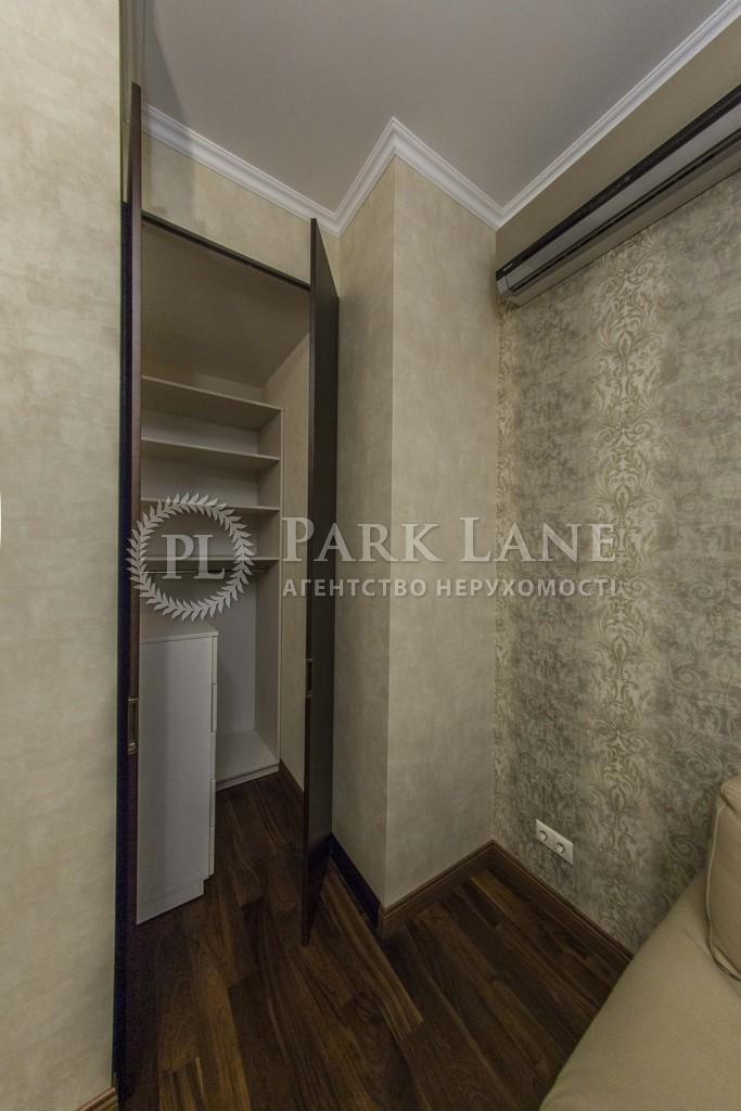 Квартира ул. Соломенская, 15а, Киев, J-23243 - Фото 21
