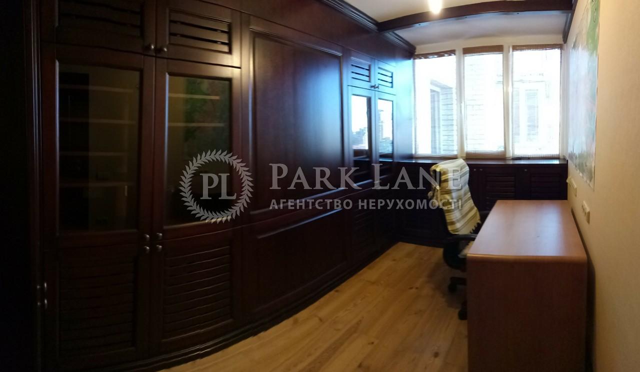 Квартира ул. Братьев Зеровых (Краснопартизанская), 14б, Киев, R-12043 - Фото 5