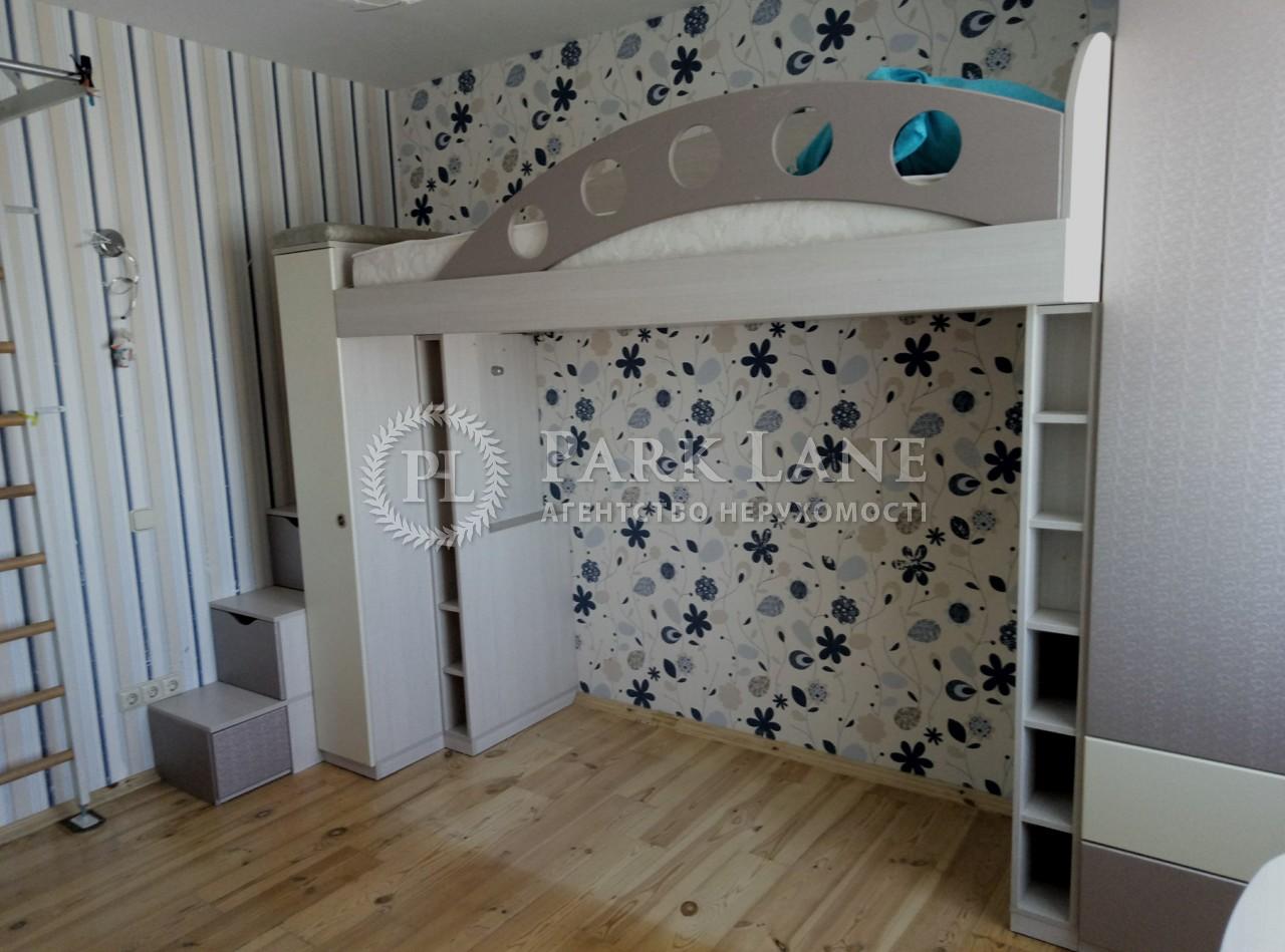 Квартира ул. Братьев Зеровых (Краснопартизанская), 14б, Киев, R-12043 - Фото 9