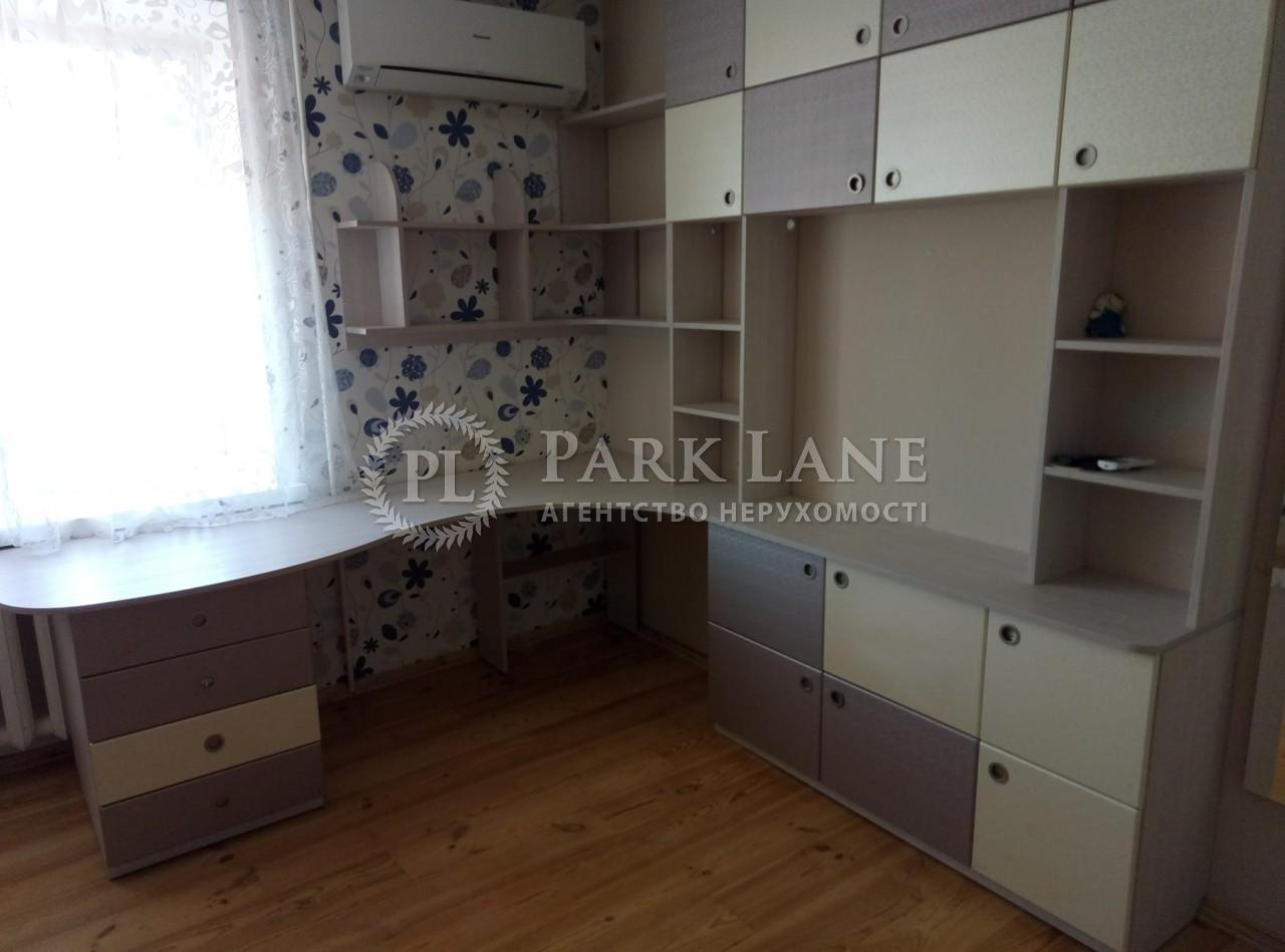 Квартира ул. Братьев Зеровых (Краснопартизанская), 14б, Киев, R-12043 - Фото 10