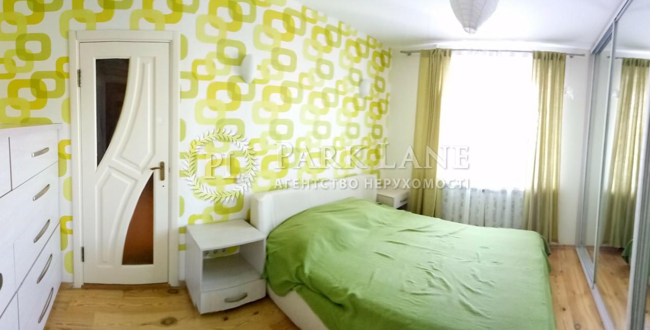 Квартира ул. Братьев Зеровых (Краснопартизанская), 14б, Киев, R-12043 - Фото 7