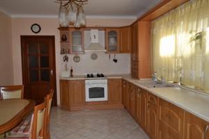 Дом J-24623, Есенина Сергея, Киев - Фото 6