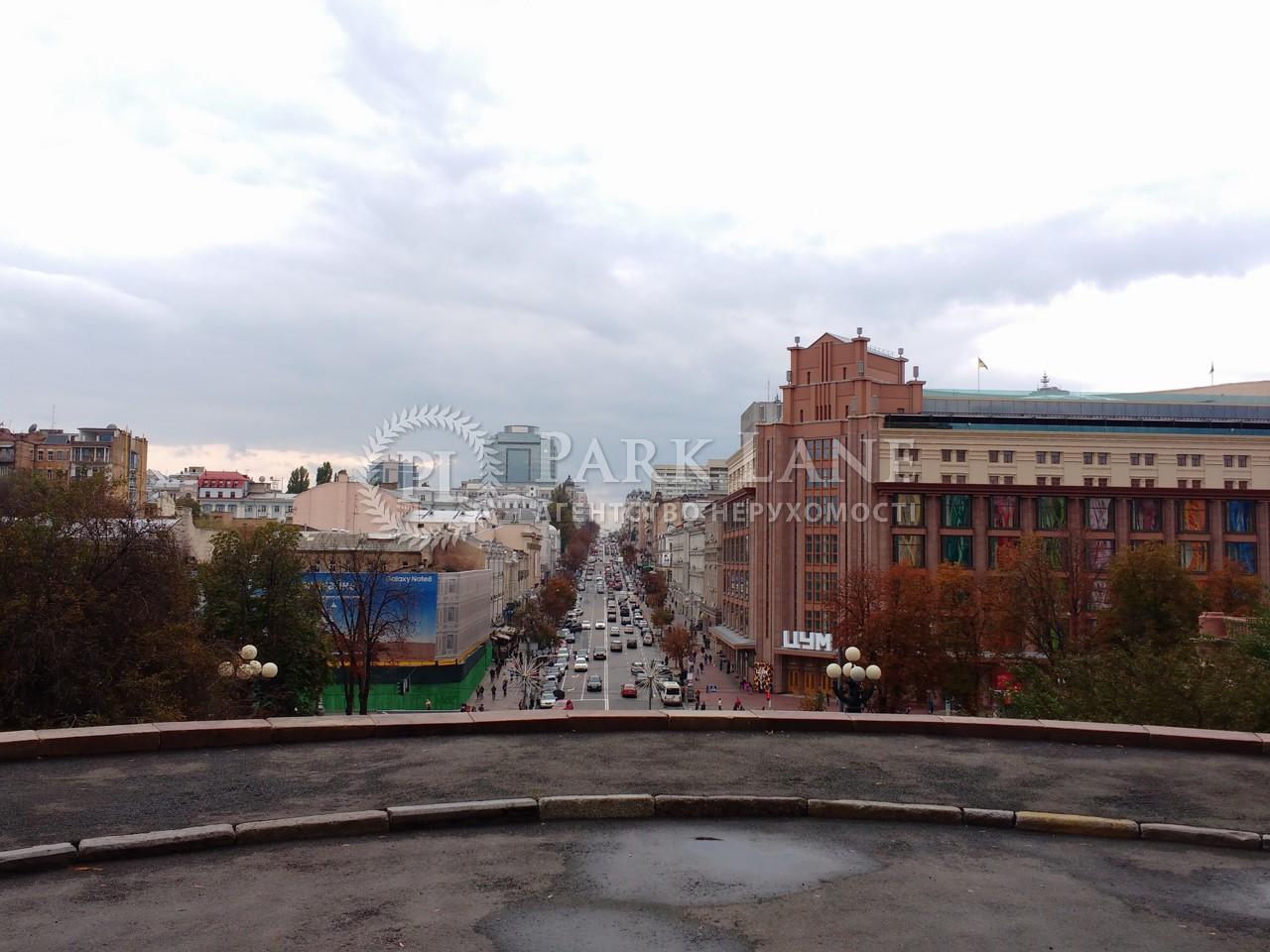 Квартира ул. Крещатик, 25, Киев, Z-1545078 - Фото 21