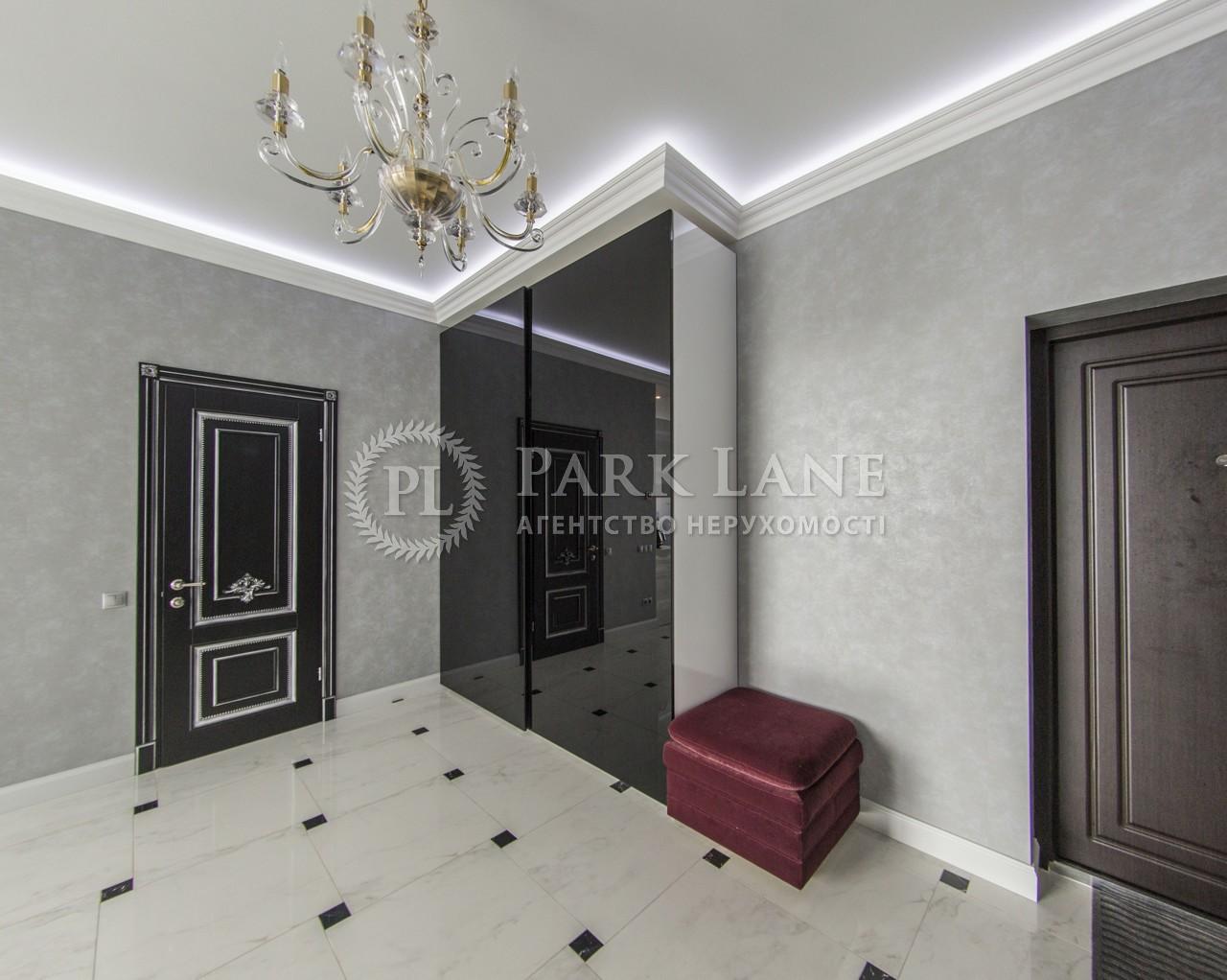 Квартира ул. Коновальца Евгения (Щорса), 44а, Киев, K-25355 - Фото 23
