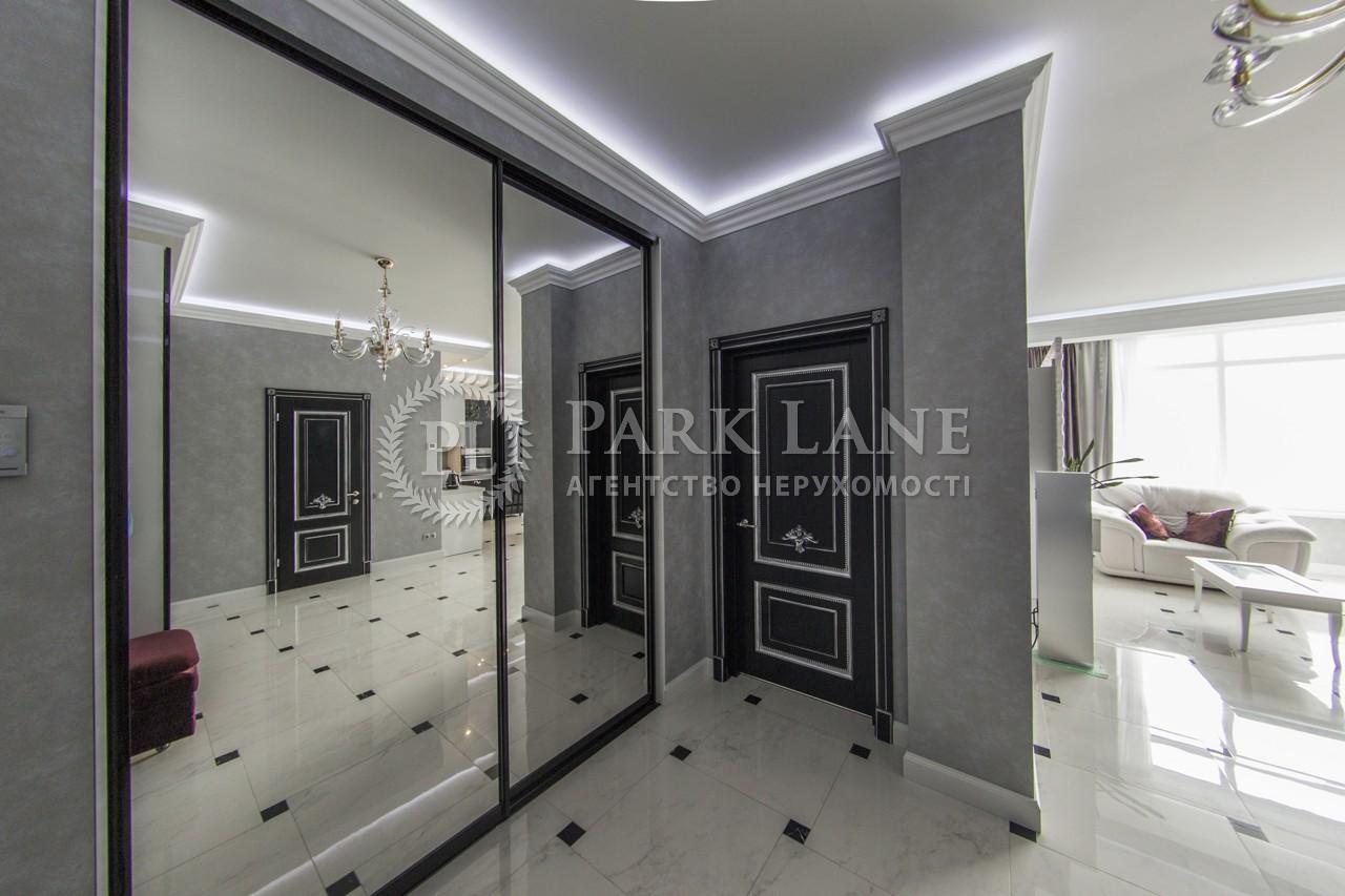 Квартира ул. Коновальца Евгения (Щорса), 44а, Киев, K-25355 - Фото 21