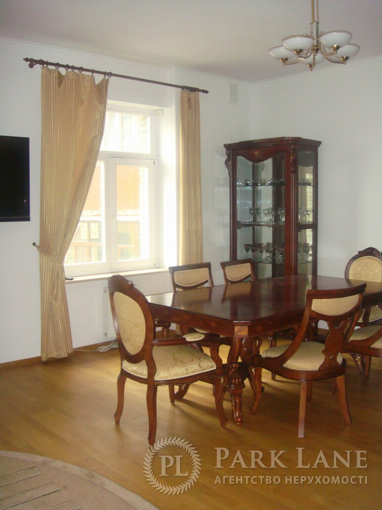 Квартира ул. Назаровская (Ветрова Бориса), 11, Киев, C-91515 - Фото 3