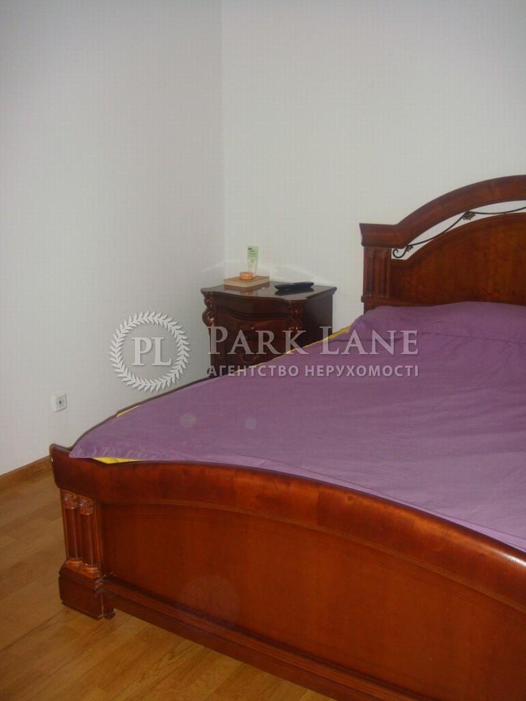 Квартира ул. Назаровская (Ветрова Бориса), 11, Киев, C-91515 - Фото 6
