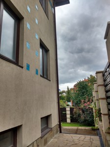 Дом K-25388, Организаторская, Киев - Фото 15