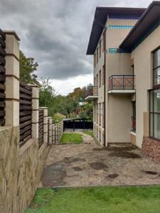 Дом K-25388, Организаторская, Киев - Фото 16