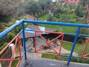 Дом K-25388, Организаторская, Киев - Фото 26
