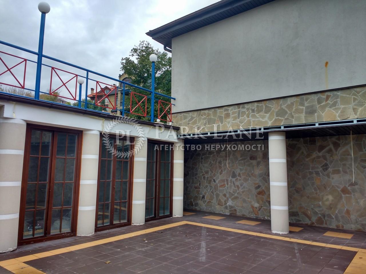 Будинок вул. Організаторська, Київ, K-25388 - Фото 18