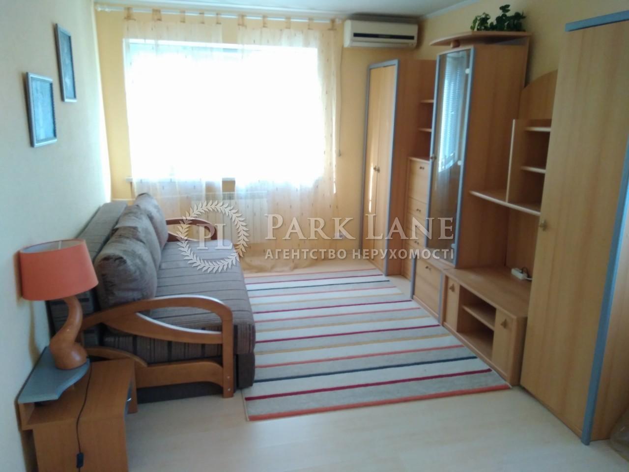 Квартира ул. Почайнинская, 53/55, Киев, Z-125352 - Фото 4