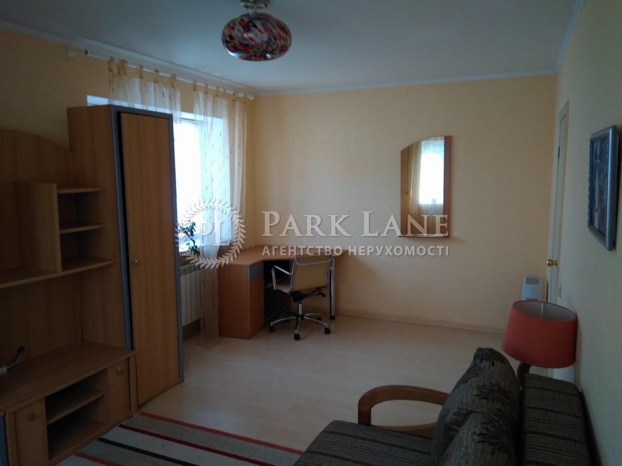 Квартира ул. Почайнинская, 53/55, Киев, Z-125352 - Фото 5