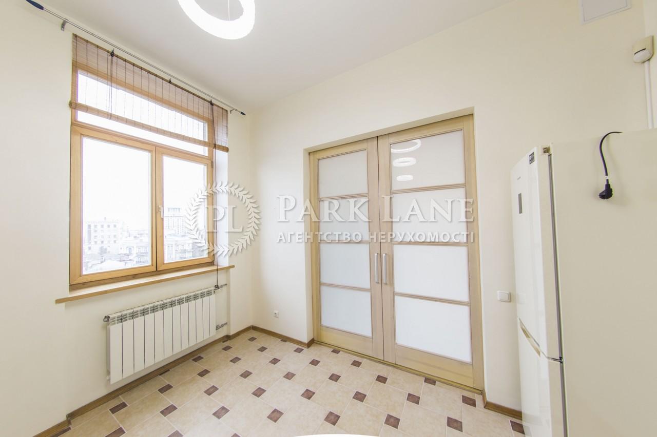 Квартира ул. Крещатик, 25, Киев, I-27624 - Фото 10