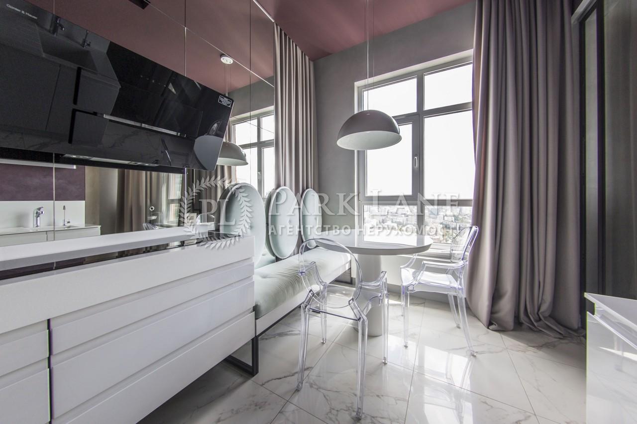Квартира ул. Жилянская, 118, Киев, B-95680 - Фото 8
