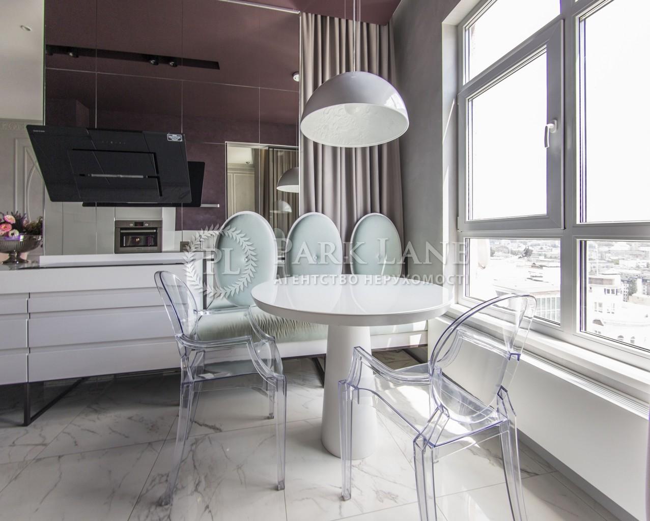 Квартира ул. Жилянская, 118, Киев, B-95680 - Фото 10