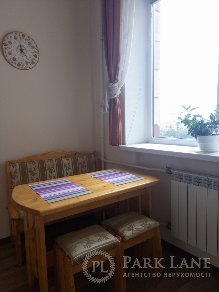 Квартира ул. Крещатик, 25, Киев, C-62931 - Фото 12