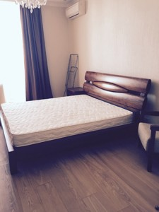 Квартира Z-218957, Леси Украинки бульв., 7б, Киев - Фото 6