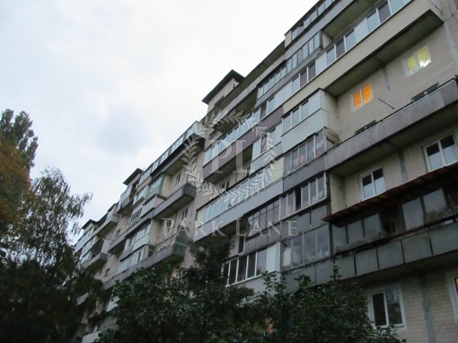 Квартира, Z-785464, 40