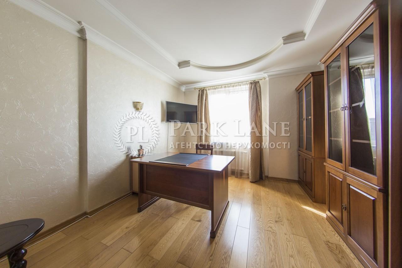 Квартира Шевченка Т.бул., 27б, Київ, I-27585 - Фото 17