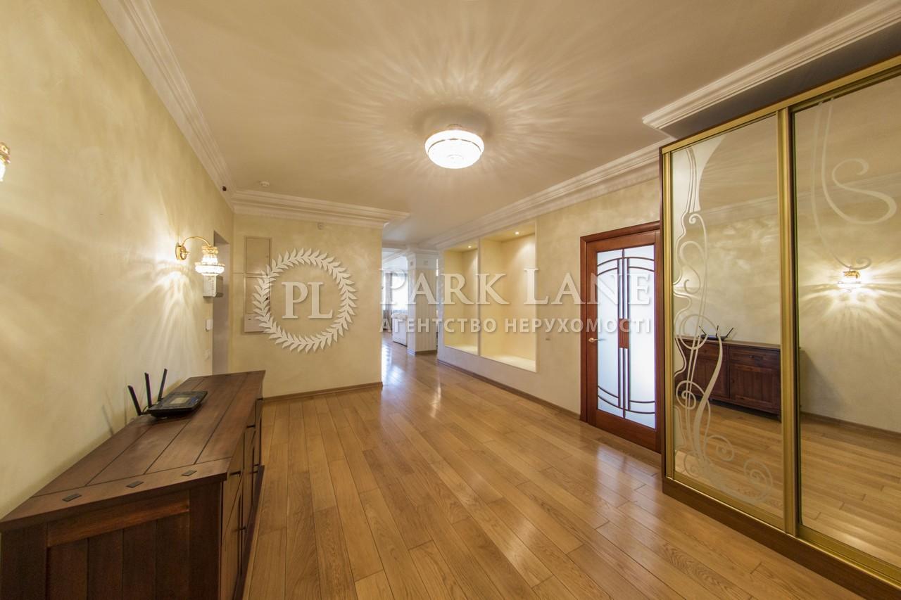 Квартира Шевченка Т.бул., 27б, Київ, I-27585 - Фото 21