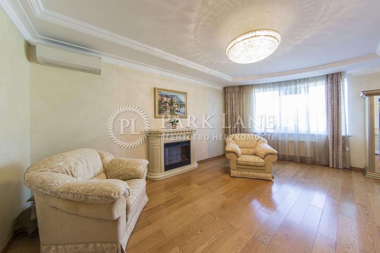 Квартира Шевченка Т.бул., 27б, Київ, I-27585 - Фото 6