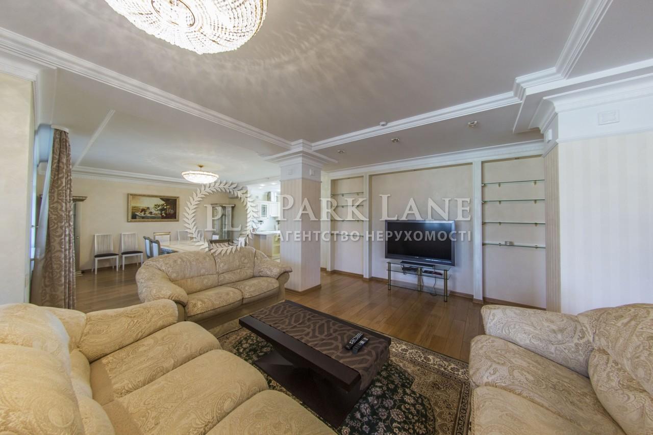 Квартира Шевченка Т.бул., 27б, Київ, I-27585 - Фото 5