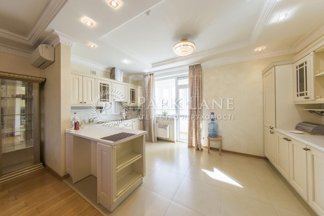 Квартира Шевченка Т.бул., 27б, Київ, I-27585 - Фото 10