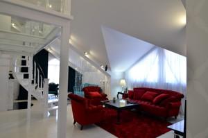 Квартира R-12177, Озерна, 10, Підгірці - Фото 6