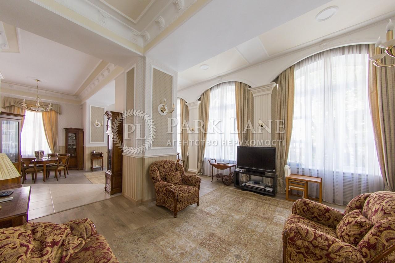 Квартира ул. Городецкого Архитектора, 6, Киев, B-95699 - Фото 4