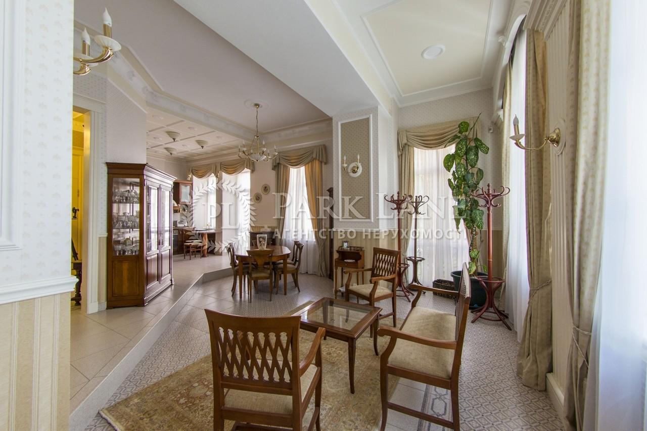 Квартира ул. Городецкого Архитектора, 6, Киев, B-95699 - Фото 12