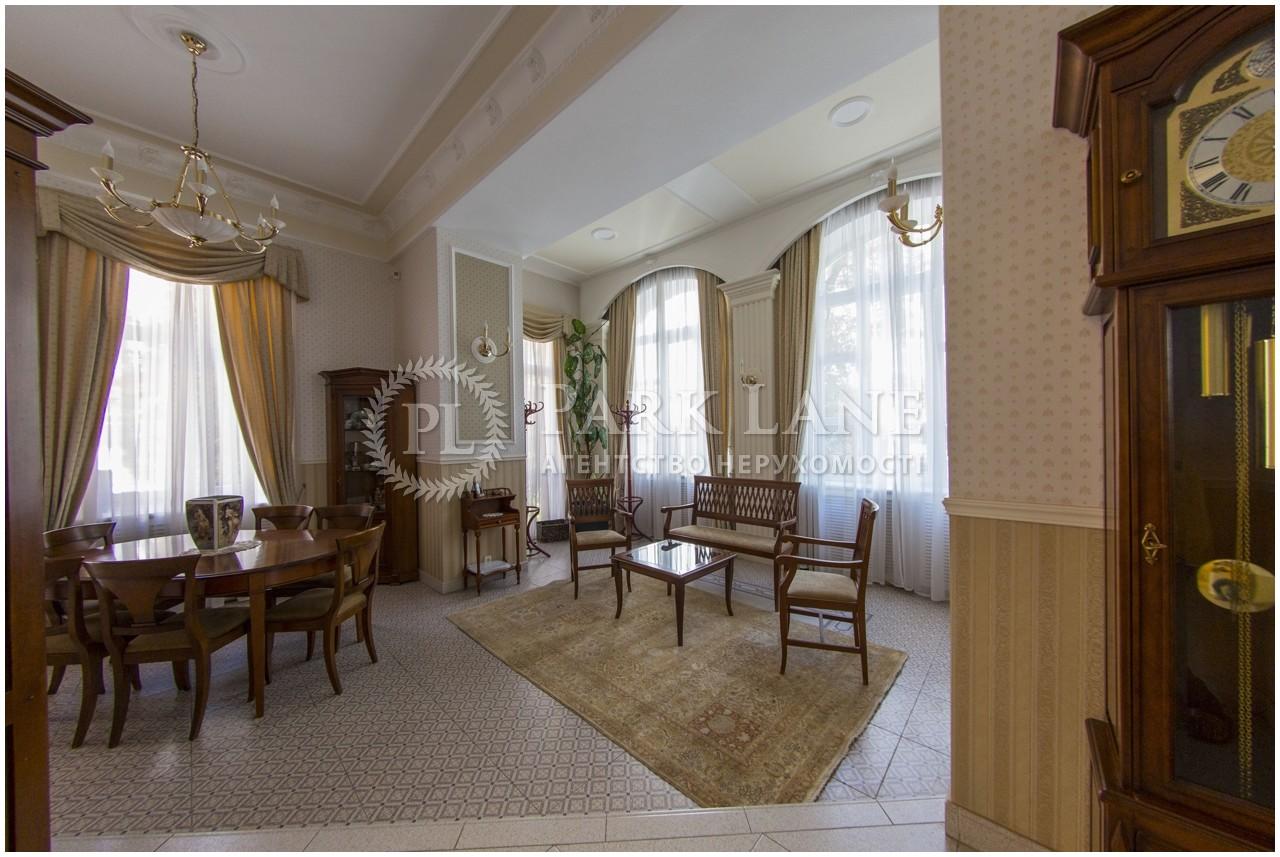 Квартира ул. Городецкого Архитектора, 6, Киев, B-95699 - Фото 13