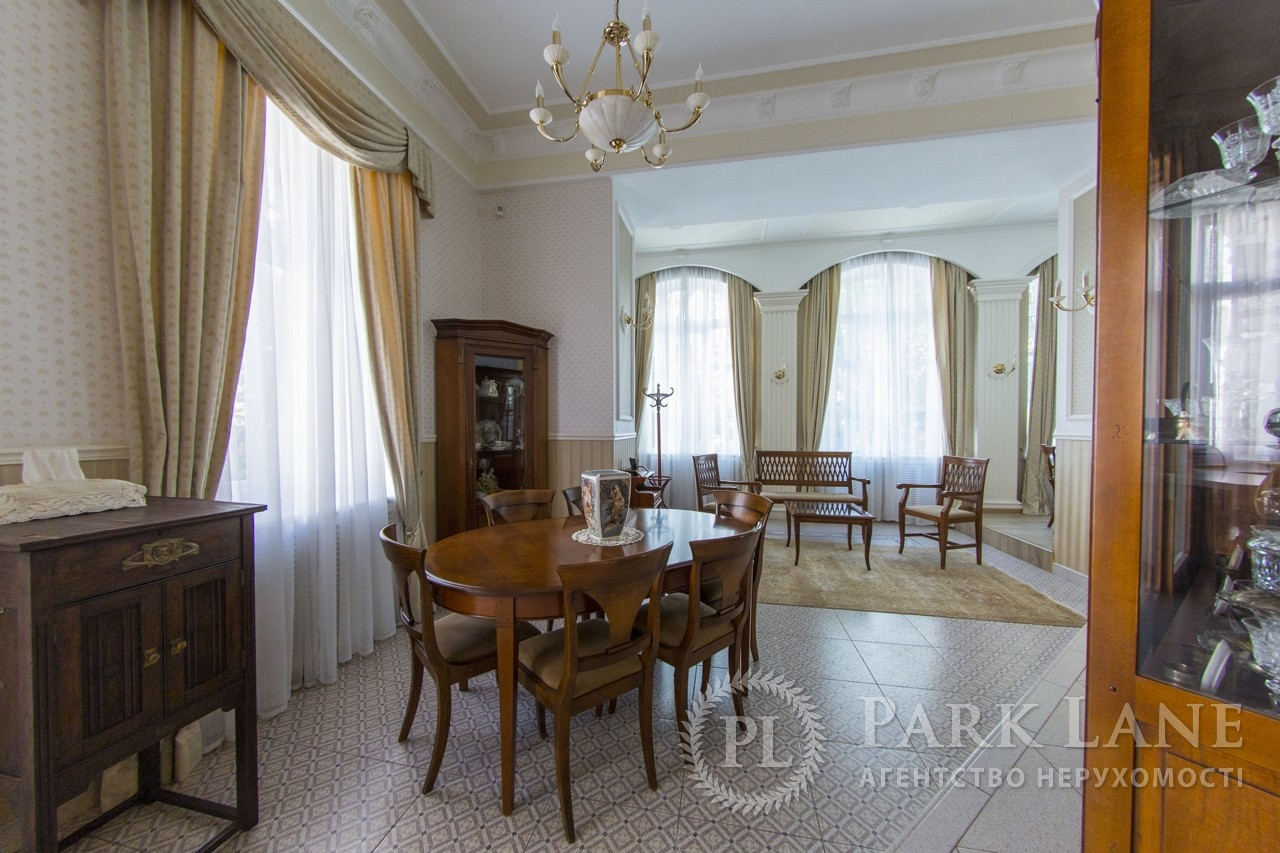 Квартира ул. Городецкого Архитектора, 6, Киев, B-95699 - Фото 14
