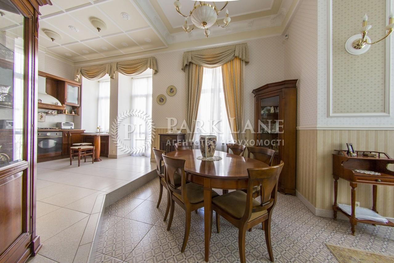 Квартира ул. Городецкого Архитектора, 6, Киев, B-95699 - Фото 15